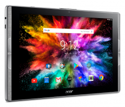 ACER-ICONIA-B3-A50FHD-K4P0