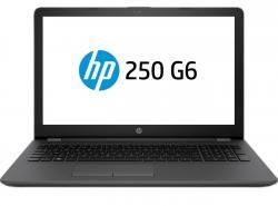 HP-250-G6-4LT73ES-