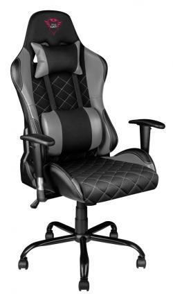 TRUST-GXT-707G-Resto-Gaming-Chair-grey