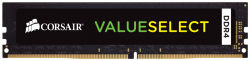 16GB-DDR4-2666-Corsair-VALUE-SELECT