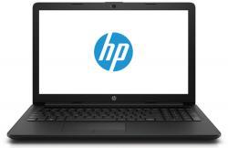 HP-15-da0064nu
