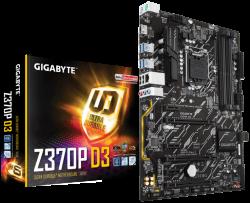 Gigabyte-Z370P_D3-