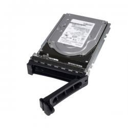 Dell-600GB-15K-RPM-SAS-12Gbps-2.5in-Hot-Plug-Drive-3.5in-HYB-CARR-Cus-Kit