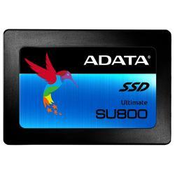 ADATA-SSD-SU800-1TB-3D-NAND
