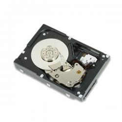 Dell-1.2TB-10K-RPM-SAS-12Gbps-2.5in-Hot-plug-Hard-Drive3.5in-HYB-CARRCusKit
