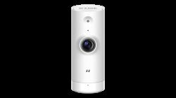 Mini-HD-Wi-Fi-Camera