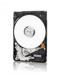 HITACHI-HGST-Travelstar-Z5K1-2.5-7.0-mm-1TB-5400rpm-128MB-SATA-6-Gbit-s