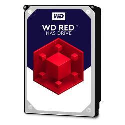 WD-RED-8TB-5400rpm-128MB-SATA-3