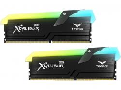 2x8GB-DDR4-4000-Team-Group-T-FORCE-XCALIBUR-RGB-KIT