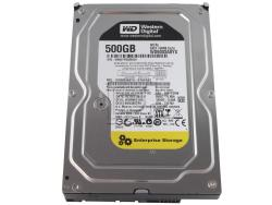WD-RE4-500-GB-SERVER-WD5003ABYX-7200rpm-64MB-cache-SATA-3-Gbit-s