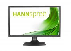 HANNSPREE-HS247HPV