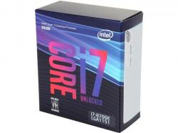Intel-Coffee-Lake-Core-i7-8700K-3.70GHz-up-to-4.70GHz-12MB-95W-Tray