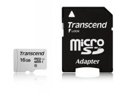 Transcend-16GB-microSD-UHS-I-U1-with-adapter-