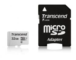 Transcend-32GB-microSD-UHS-I-U1-with-adapter-