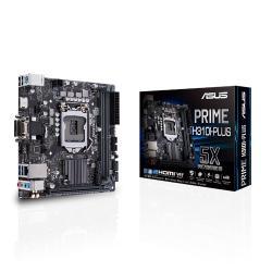 ASUS-PRIME-H310I-PLUS