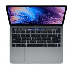 Apple-MacBook-Pro-15-Touch-Bar-Z0V0000B5-BG-