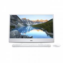 Dell-Inspiron-24-3477-5397184159774-