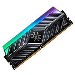 16GB-DDR4-3000-ADATA-XPG-D41-RGB