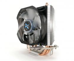 Vyzdushno-ohlazhdane-za-INTEL-i-AMD-procesori-ZALMAN-CNPS7X-LED+