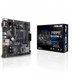 ASUS-Prime-B450M-K-socket-AM4-2xDDR4