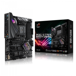 ASUS-ROG-Strix-B450-F-Gaming-socket-AM4-4xDDR4-Aura-Sync