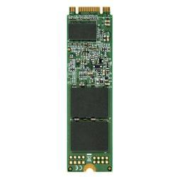 128GB-SSD-M2-2280-SATA