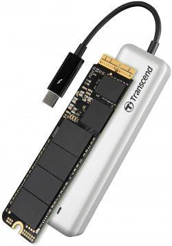 Transcend-240GB-JetDrive-825-AHCI-PCIe-SSD-for-Mac-M13-M15-enclosure