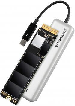 Transcend-480GB-JetDrive-855-PCIe-SSD-upgrade-kit-for-Mac