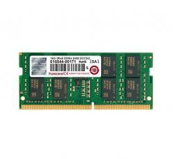 16GB-DDR4-SoDIMM-2400-Transcend