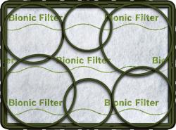 Bosch-BBZ11BF-Bionic-filter