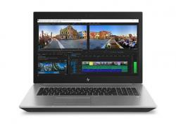 HP-ZBook-17-G5-2XD25AV_29881279-