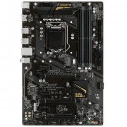 GIGABYTE-GA-Z270P-D3-HDMI-4xD4-3xE16-Bulk