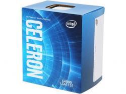 Intel-Celeron-G4900-Box