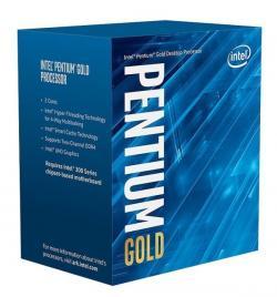 Intel-Pentium-G5400-Box
