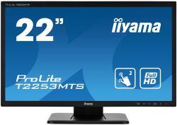 Tych-IIYAMA-T2253MTS-B1