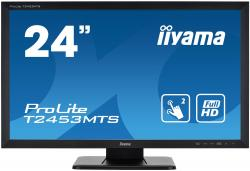 Tych-IIYAMA-T2453MTS-B1