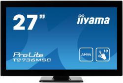 Tych-IIYAMA-T2736MSC-B1