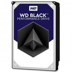 HDD-4TB-Western-Digital-Black-WD4005FZBX-7200rpm-256MB-S-ATA3