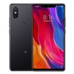 -Xiaomi-Mi-8-6-128-GB-Dual-SIM-6.21-Black