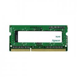 8GB-DDR4-SoDIMM-2666-Apacer