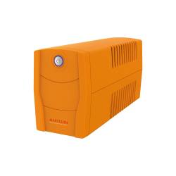 UPS-Makelsan-650VA-390W-Lion-X-TZI-1x-12V-7Ah-LED-USB