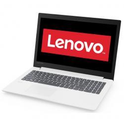 LENOVO-330-15IGM-81D1007MBM