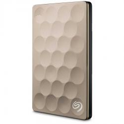 SEAGATE-HDD-External-Backup-Plus-Ultra-Silm-2.5-1TB-USB-3.0-