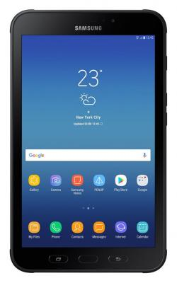 Samsung-SM-T395-GALAXY-Tab-Active-2