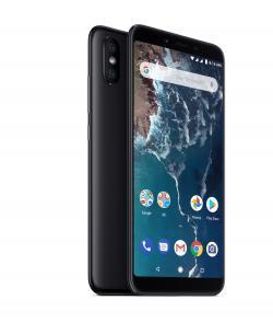 -Xiaomi-Mi-A2-4-32-GB-Dual-SIM-5.99-Black