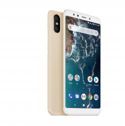 -Xiaomi-Mi-A2-4-32-GB-Dual-SIM-5.99-Gold