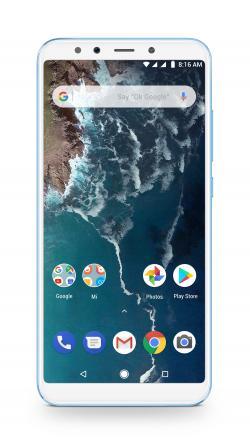 -Xiaomi-Mi-A2-6-128-GB-Dual-SIM-5.99-Blue
