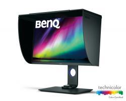 BenQ-SW271