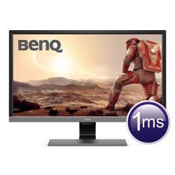 BenQ-EL2870U