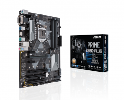 ASUS-PRIME-B360-PLUS-CSM-Socket-1151-300-Series-Intel-Optane-4-x-DDR4